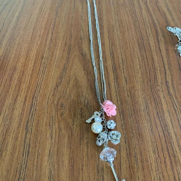 torrid Jewelry - Costume jewelry